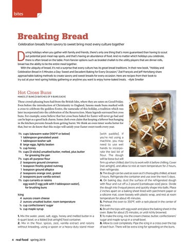 Page 6 of Breaking Bread