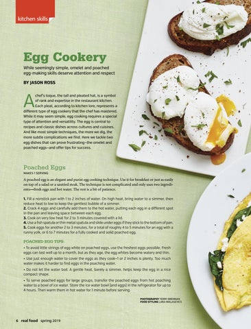 Page 8 of Egg Cookery