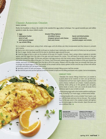 Page 9 of Egg Cookery