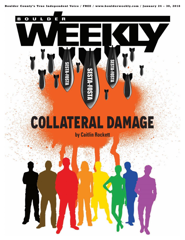 45530fce7 1.24.19 Boulder Weekly by Boulder Weekly - issuu