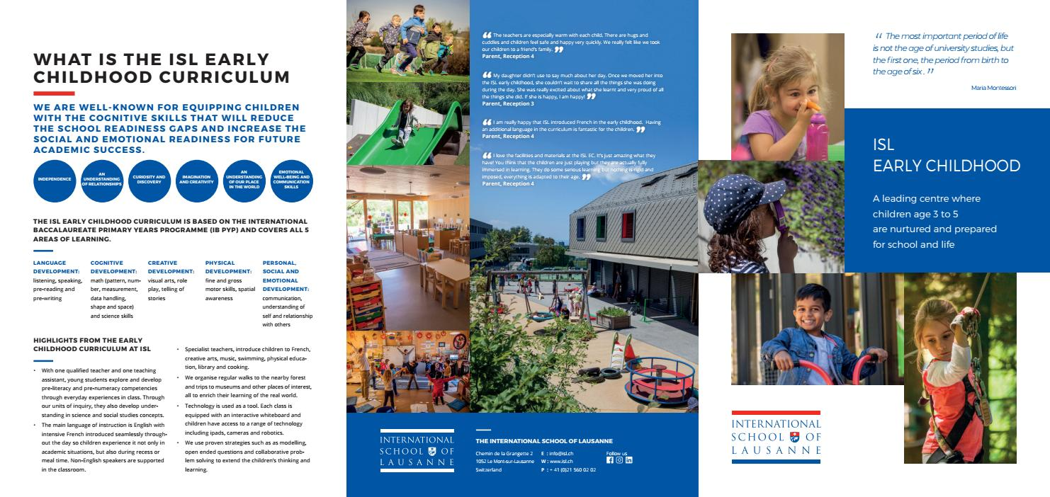 images?q=tbn:ANd9GcQh_l3eQ5xwiPy07kGEXjmjgmBKBRB7H2mRxCGhv1tFWg5c_mWT Top Secret What Is Visual Arts In Early Childhood Education Now Now @capturingmomentsphotography.net