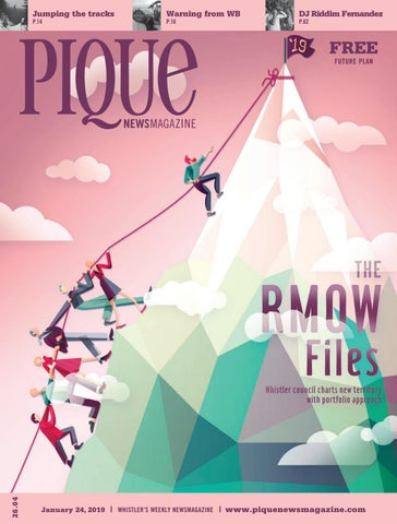 b78839bde Pique Newsmagazine 2604 by Whistler Publishing - issuu