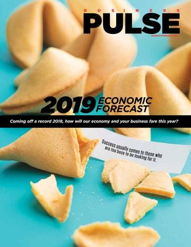 8809e7bb3b8 Business Pulse magazine January