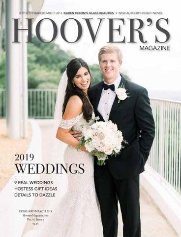 8b063c914e0 Hoover s Magazine