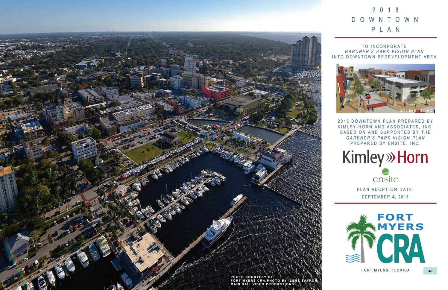 home decor planner.htm fort myers downtown plan by fort myers florida issuu  downtown plan by fort myers florida