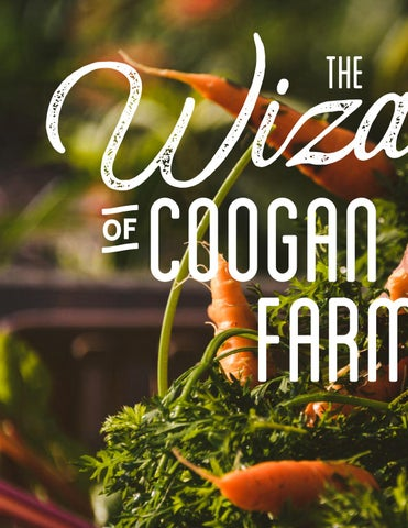 Page 114 of The Wizard of Coogan Farm