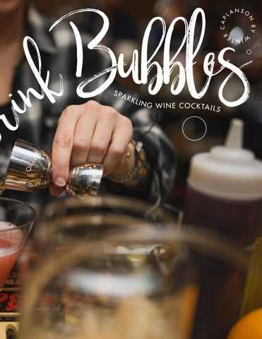 Page 143 of People Just Want to Drink Bubbles