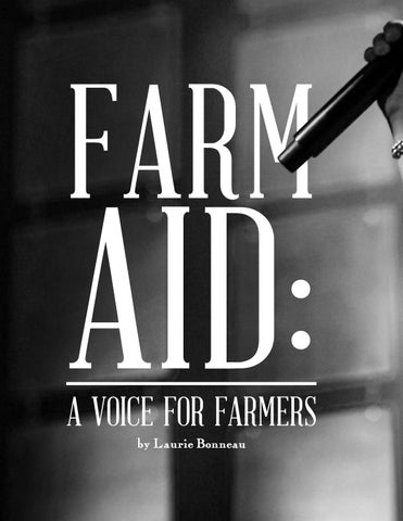 Page 52 of Farm Aid: a voice for farmers