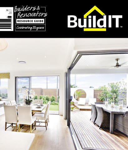 BuildIT 2018 by arkmedia4217 - issuu