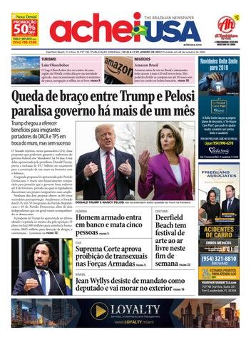 32fe2692819af AcheiUSA 611 by AcheiUSA Newspaper - issuu