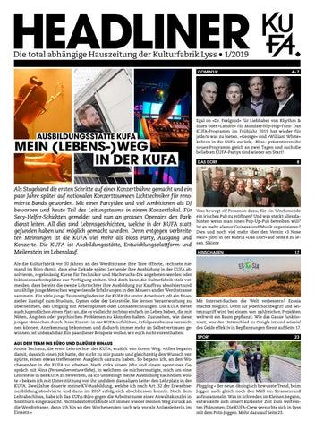 Online Shop 2019 neue frühling hip hop hosen club sänger