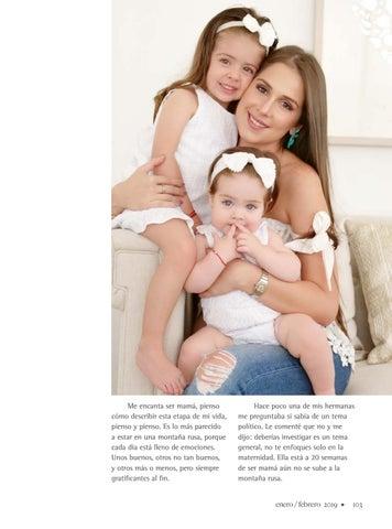 Page 103 of La maternidad es un viaje, no un destino
