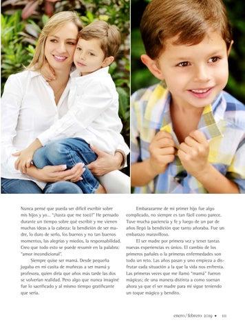 Page 111 of Mis hijos, un amor incondicional