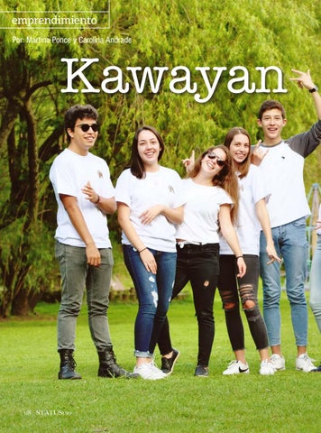 Page 118 of Kawayan