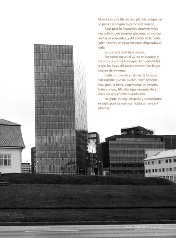 Page 67 of Islandia - Inesperadamente perfecta