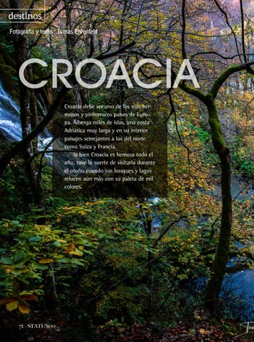 Page 72 of Croacia