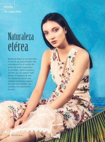 Page 78 of Naturaleza Etérea