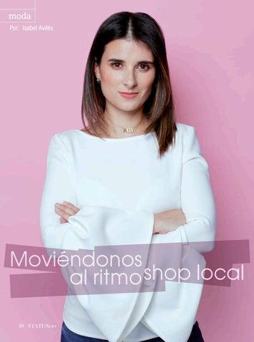 Page 88 of Moviéndonos al ritmo shop local