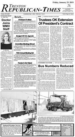 7273b3eee02f Trenton R-Times 1-25-19 by Gallatin Publishing Company - issuu