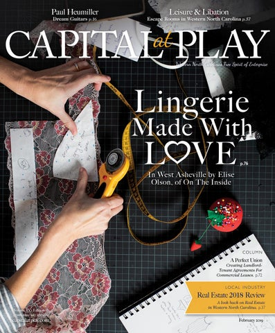 Capital at Play February 2019 by Capital at Play Magazine - issuu fec9c0a11