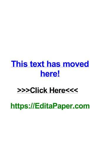 Custom essay writing services edmonton
