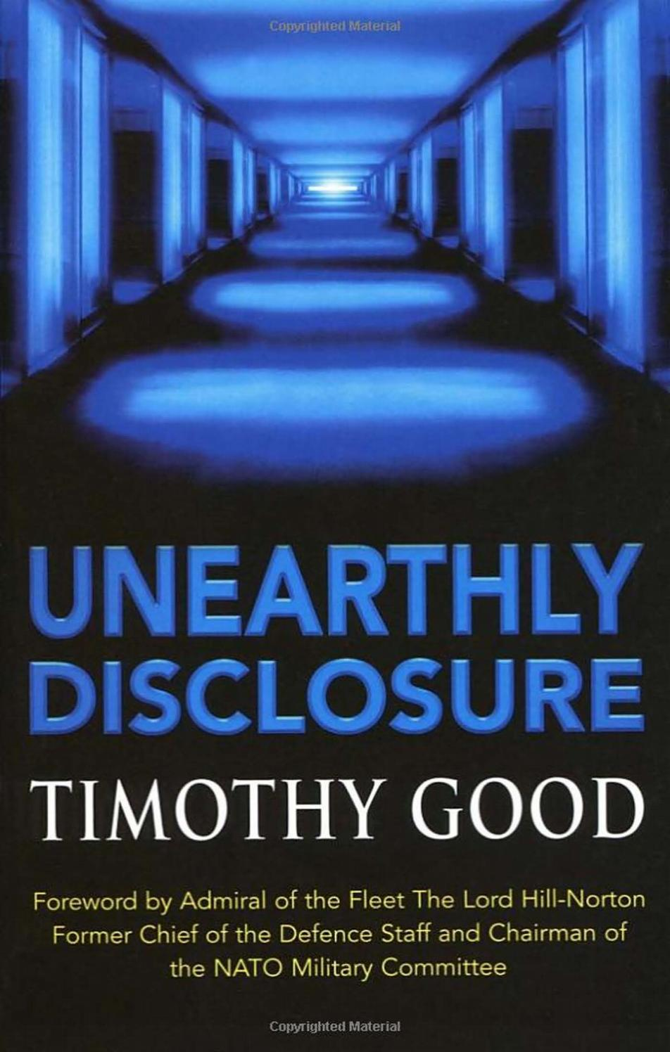Design Bank 2 Zits Lugo.Timothy Good Unearthly Disclosure By Mach4c Issuu