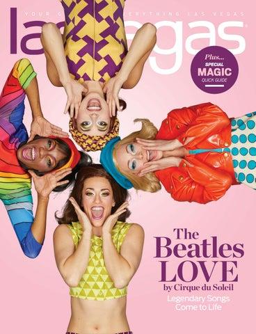 f58ea81ea3 2019-02-03 - Las Vegas Magazine by Greenspun Media Group - issuu