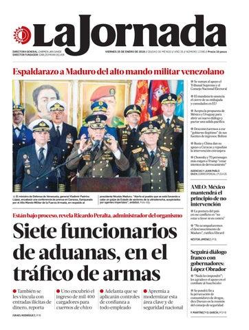 La Jornada 6054ce61649