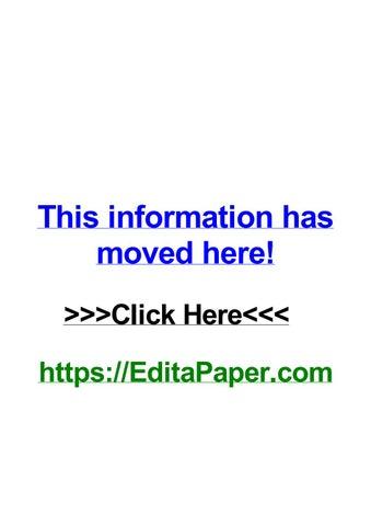 mfa creative writing guelph humber