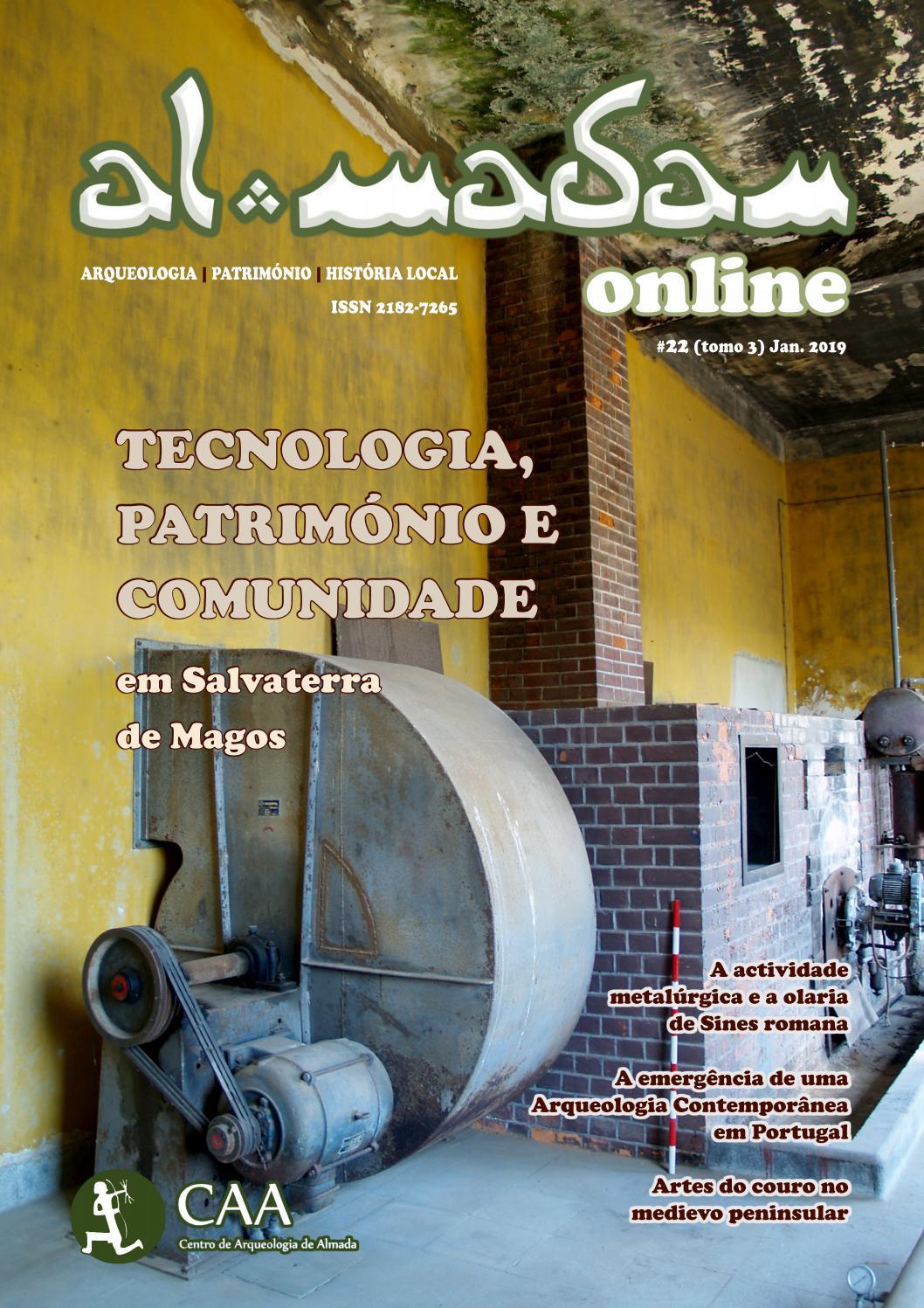 Al-Madan Online 22-3 by Al-Madan Online - issuu ac70f62d1791d