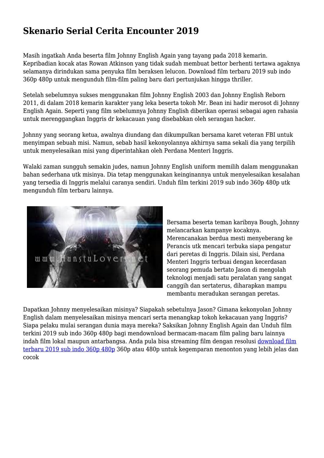 Armouredvehicleslatinamerica : These Download Film Terbaru Sub Indo 360p
