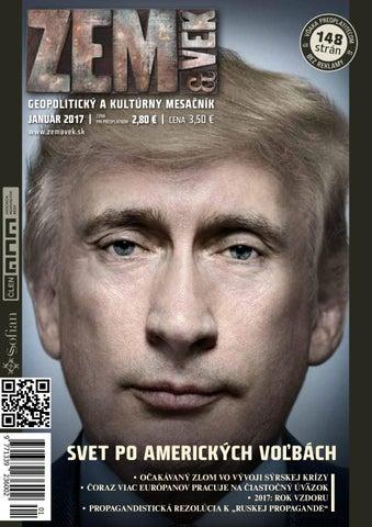 čierny časopis porno chvost fuckhot