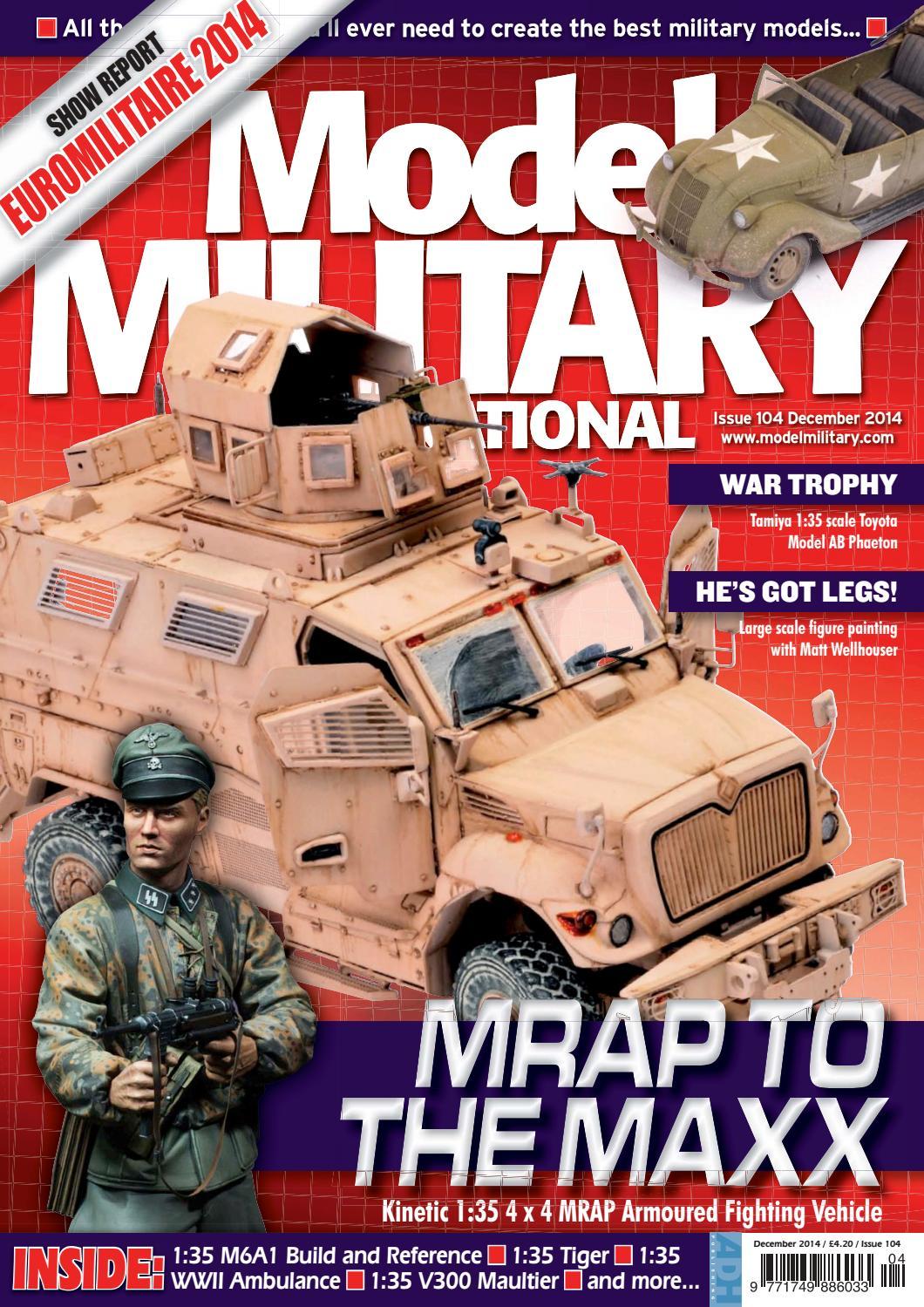 Left On Bracket New MRAP Military Mirror West Coast Style Universal Set of 2