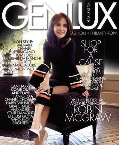 6004a69731e5 GENLUX WINTER 2019 by GENLUX - issuu