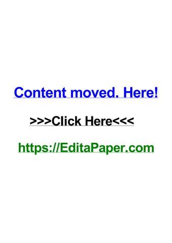 Custom homework proofreading services for university