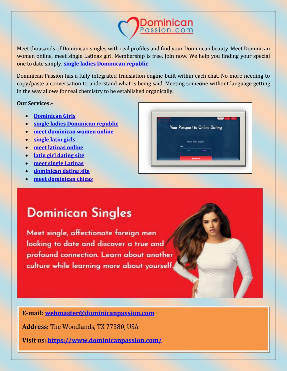 dating site for san diego