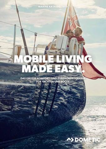 Edelstahl Yacht Marine üBerlegene Leistung Angelsport