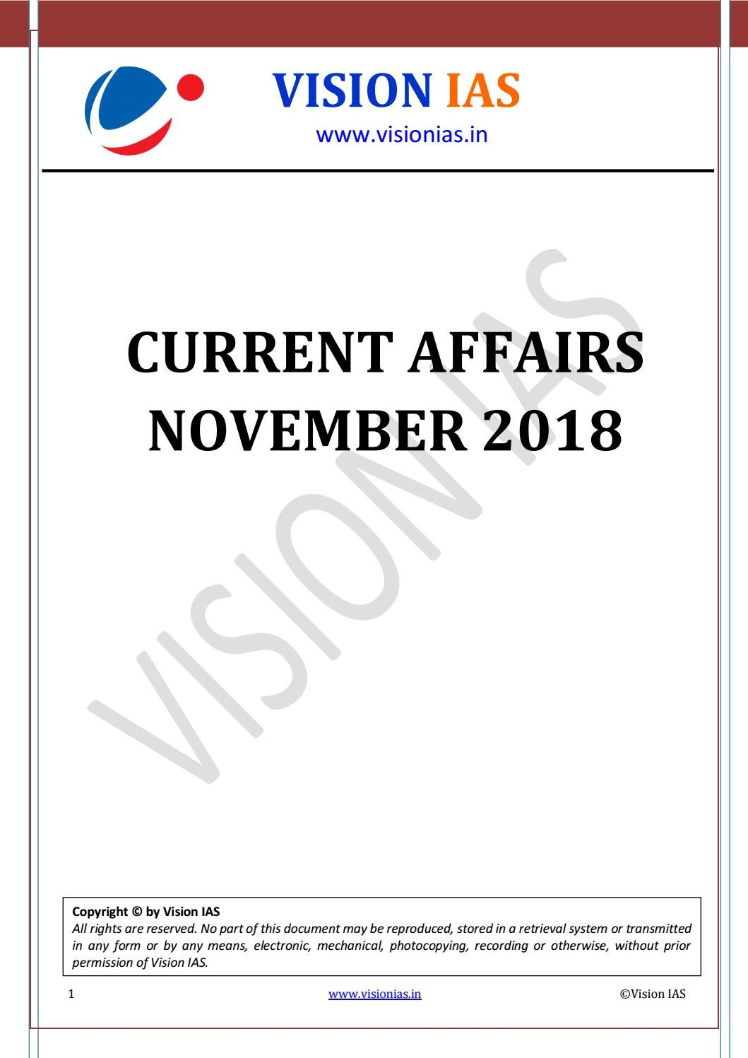 makeup artist jobs salary canada saubhaya makeup how long does it take to become an interior designer VisionIAS Current Affairs | Economic Survey analysis by visionpushpa - issuu