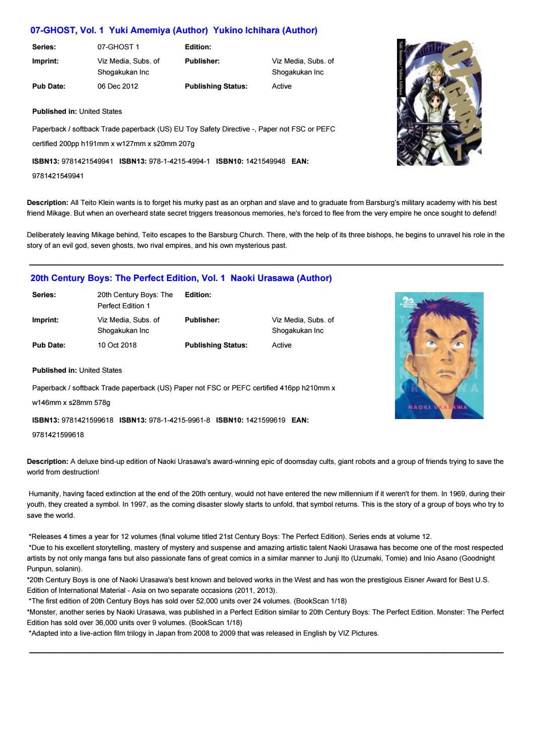 Amateur pages fresh faces 4215