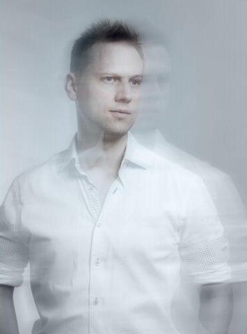 Page 85 of Interview med Leif Jone Ølberg, Den Jyske Operas nye ensemble