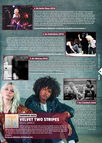 Page 25 of Velvet Two Stripes