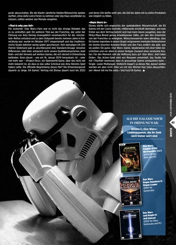 Page 43 of The Empire Screws Up