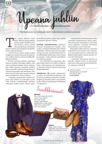 Page 22 of Upeana juhliin
