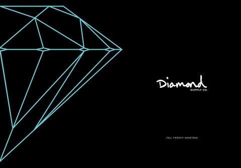 d422e62b1c0c DIAMOND SUPPLY CO FALL 1920 by ASA 2.0 - issuu