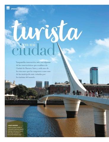 Page 10 of Turista en mi ciudad