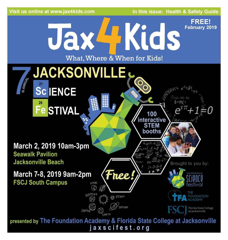 Jax4Kids February 2019 by Jax4Kids - issuu