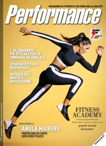 velocità di fitness dating Londra Velocità datazione vicino Lancaster PA