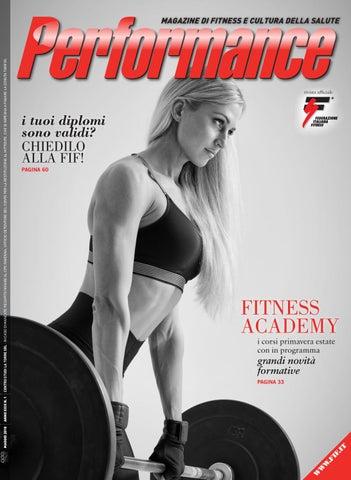 storie di successo di perdita di peso di fitness maschile