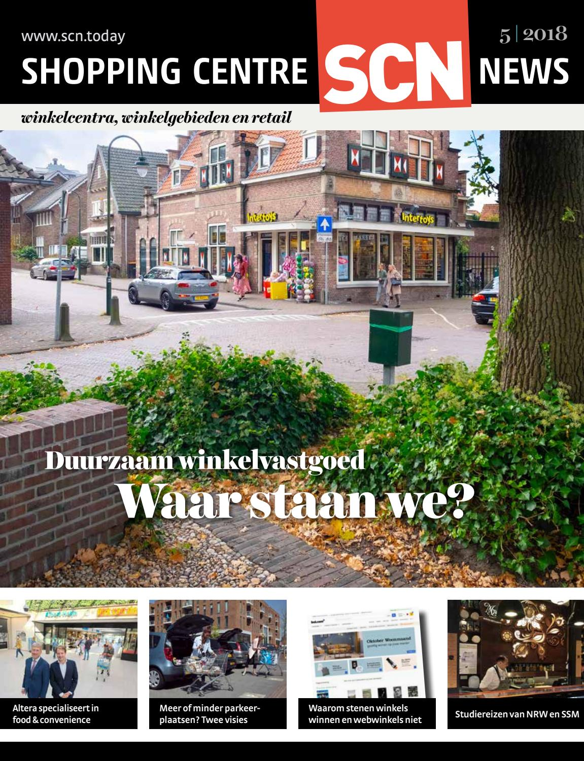 d104d1c70a8591 SCN5-2018 by SCN - shopping, leisure, people & places - issuu