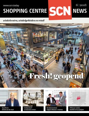 ae50904a081 SCN6-2018 by SCN - shopping, leisure, people & places - issuu